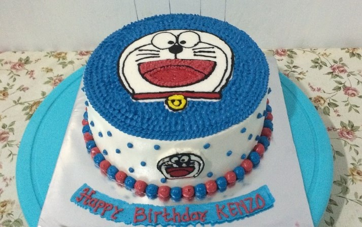 Kue Tart Semarang 0878 7179 5343 Pemesanan Kue Tart Enak